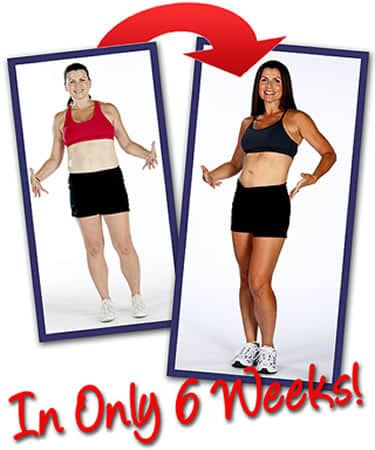 Sleep Your Pounds & Inches Off and join our the weight loss challenge with the most revolutionary and natural weight loss product. Trim off the unwanted pounds without extreme dieting with ZzZ DETOX to help curb appetite, aids in fat burn, helps to promote healthy seratonin levels and supports a healthy metabolism!